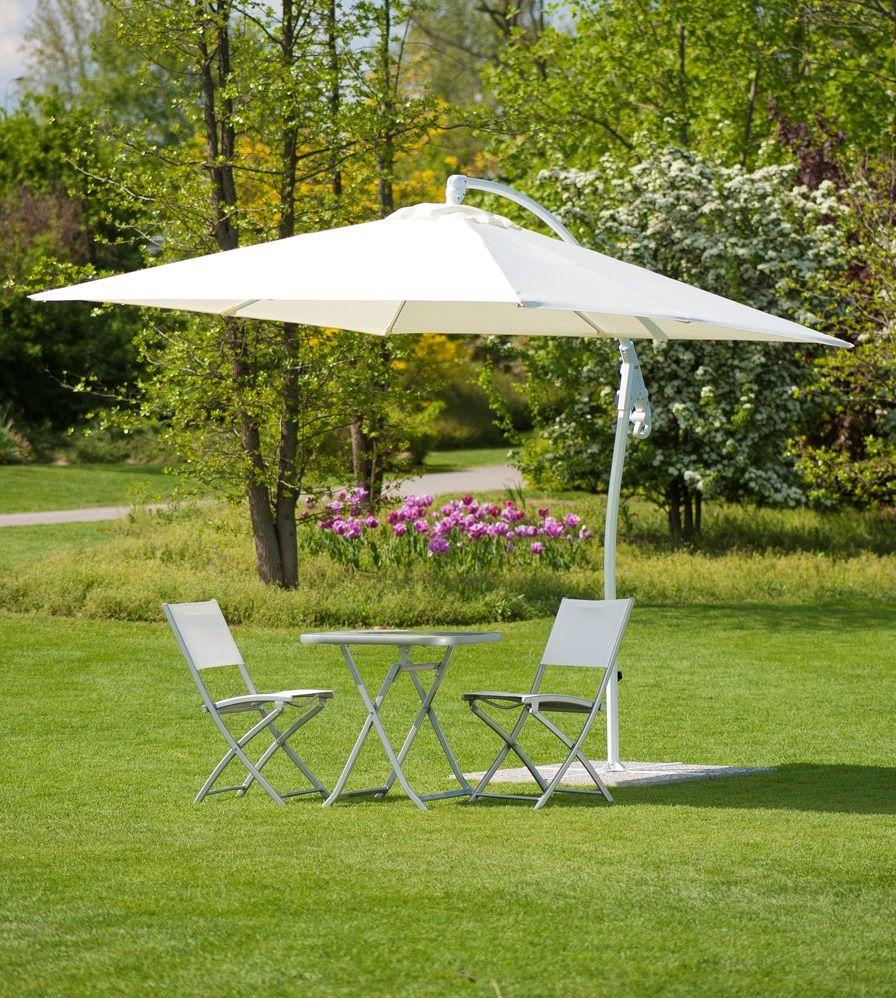 Ombrelloni Da Giardino Viridea.Viridea Garden Center E Il Tuo Centro Giardinaggio Di Fiducia Tavolo E Sedie Da Giardino Idee Per Patio Sedie Da Giardino