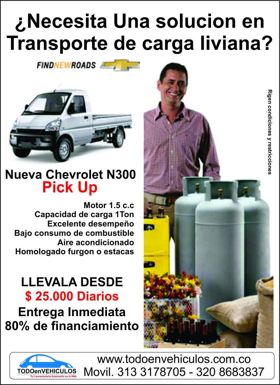 Senor Comerciante Llego La Solucion Para El Transporte De Su Mercancia Llame Ya 313 3178705 311 8960975 Transporte De Carga Transporte Vehiculos