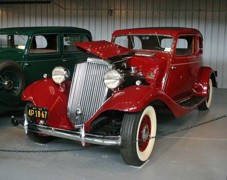 Find Duesenberg Car For Sale Usa