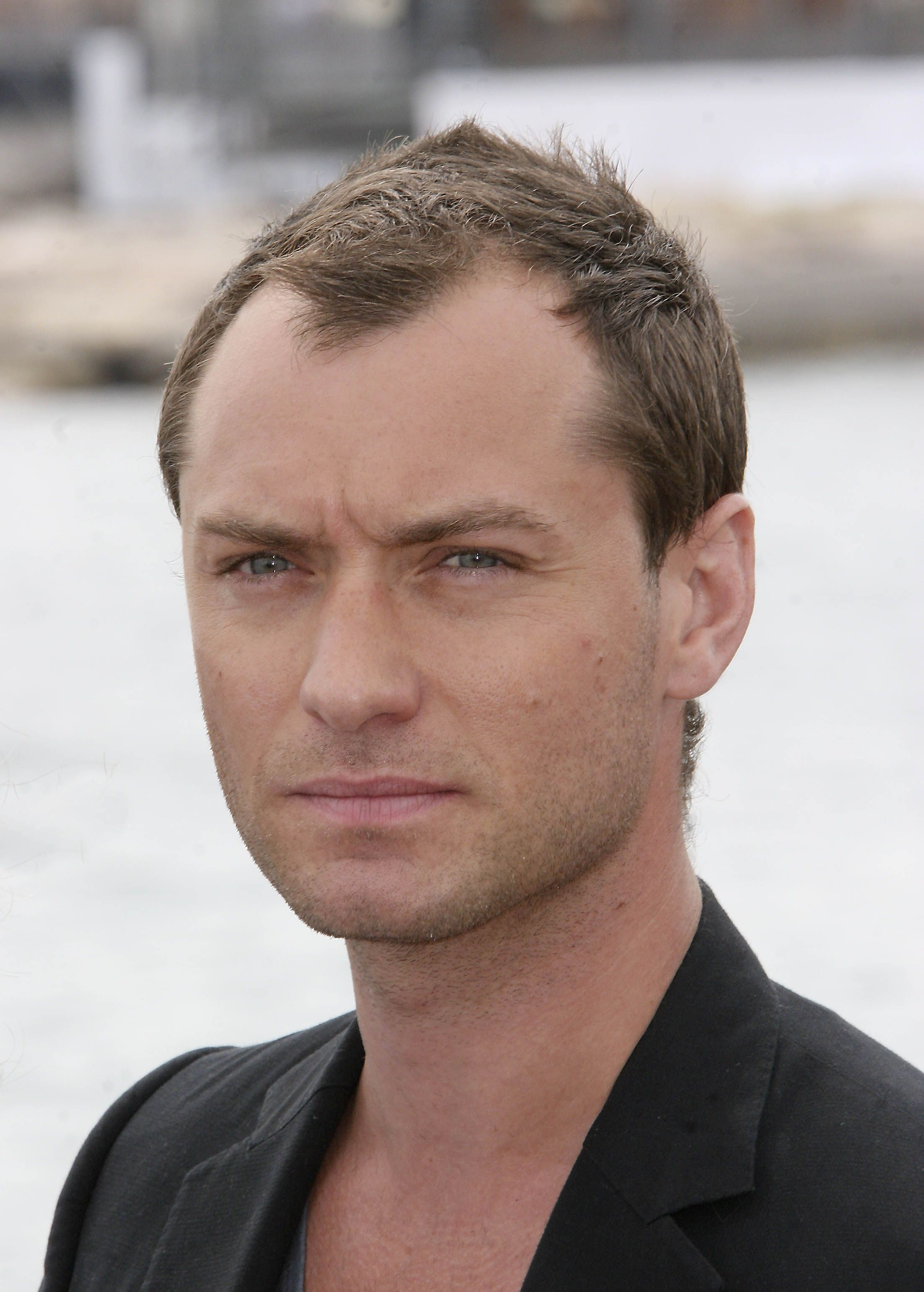 jude law vkjude law pope, jude law young, jude law 2016, jude law films, jude law movies, jude law height, jude law son, jude law 2017, jude law girlfriend, jude law gif, jude law young pope, jude law tumblr, jude law dior, jude law фильмы, jude law photoshoot, jude law daughter, jude law vk, jude law wife, jude law wikipedia, jude law watson