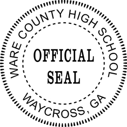 Official Seal Embosser Custom Stamps Stamp Maker Seal