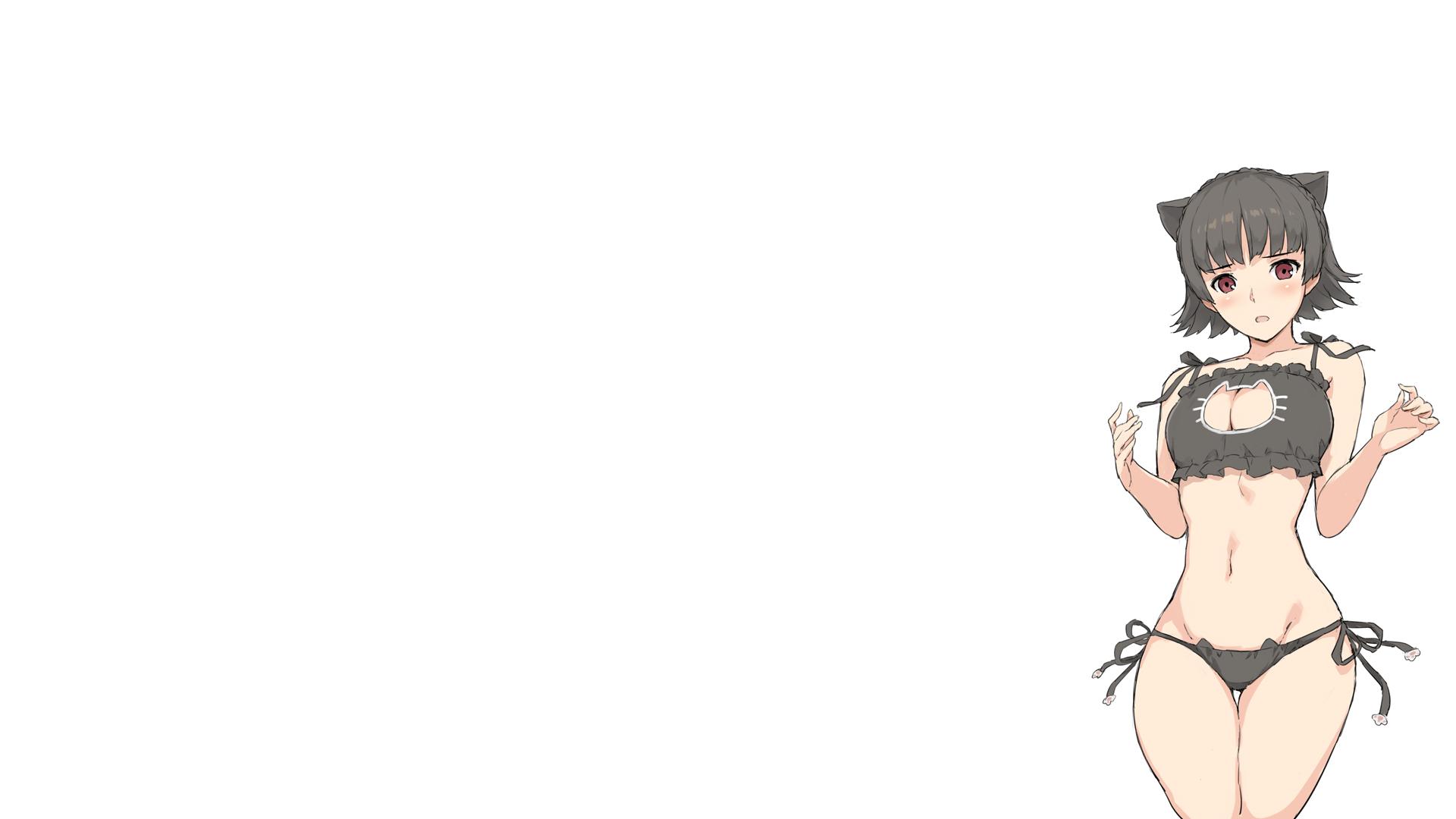 1920x1080 Waifu Wallpaper Reddit Hd Wallpapers