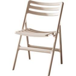 Photo of Chaise pliante Magis Folding Air-Chair, vert MagisMagis