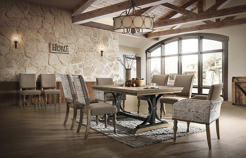 Roundhill Furniture T428C428C428C428C428A