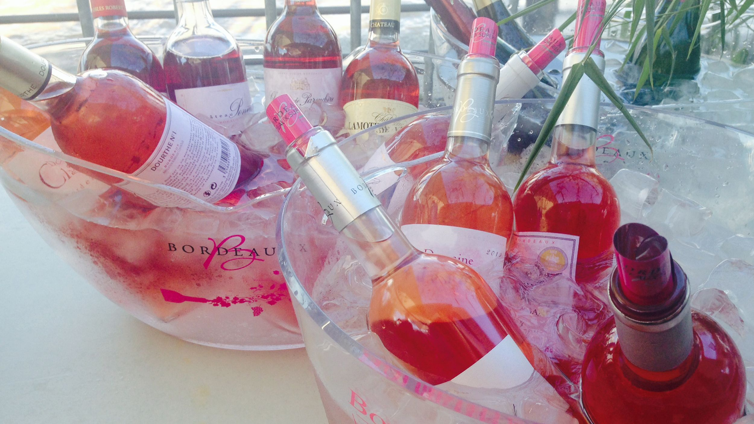 Toast To Autumn With These Affordable Rose Wines Rose Wine Wines Drinks