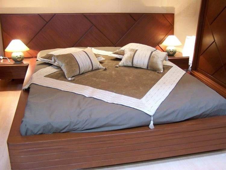 Decoration Chambre Coucher Marocaine En 2020 Chambre A Coucher Design Chambre A Coucher Complete Chambre A Coucher