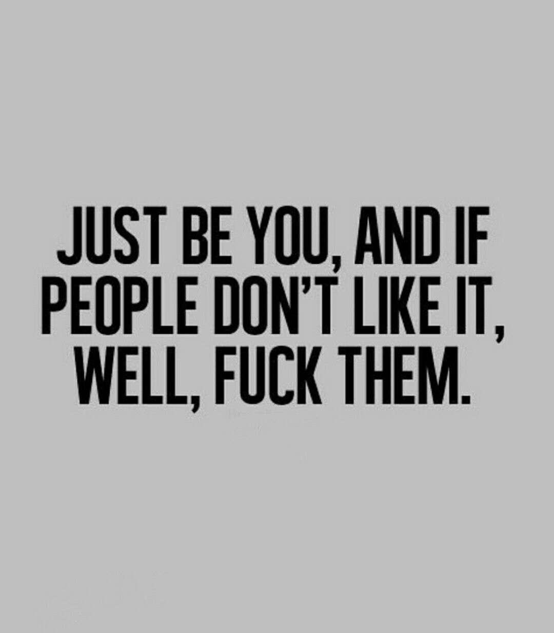 Snarky Funny Quotes With Cuss Words Snarky Quotes Cussing Quote Cuss Words