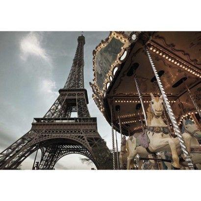 edin? a unica Paris gratuit