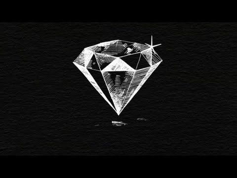 Chanel and the diamond - Inside CHANEL