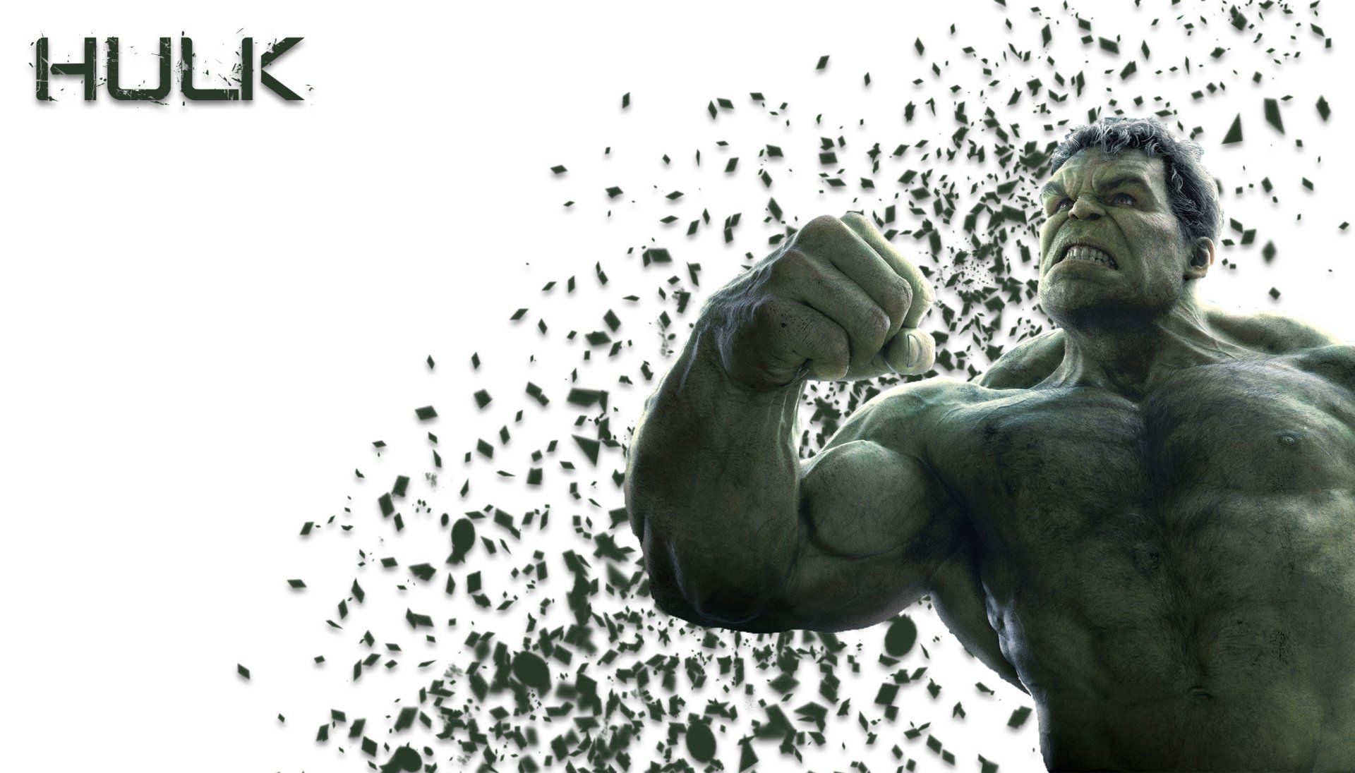 Hulk Full Hd Wallpaper And Background Image 2692x1536 Id 913721 Angry Wallpapers Avengers Infinity War Hulk