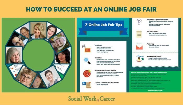 110 Social Work Careers Ideas Social Work Social Clinical Social Work