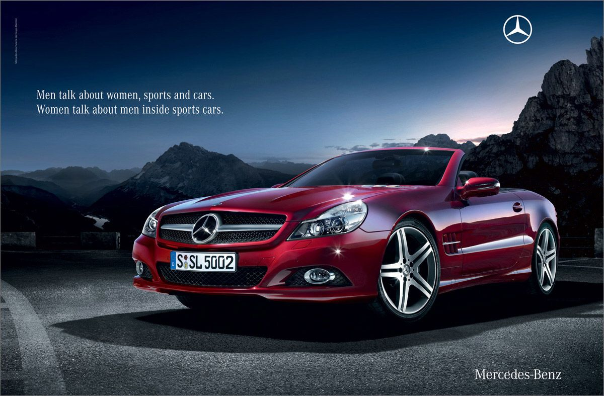 Mercedes SLK Soo True :) And This Is The Dream Car Iu0027d Like Parked In The  Dream Garage Of My Dream House :)