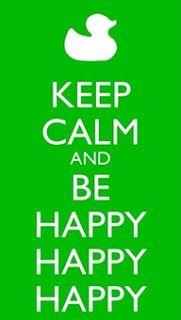 happy happy happy  Love Duck Dynasty!