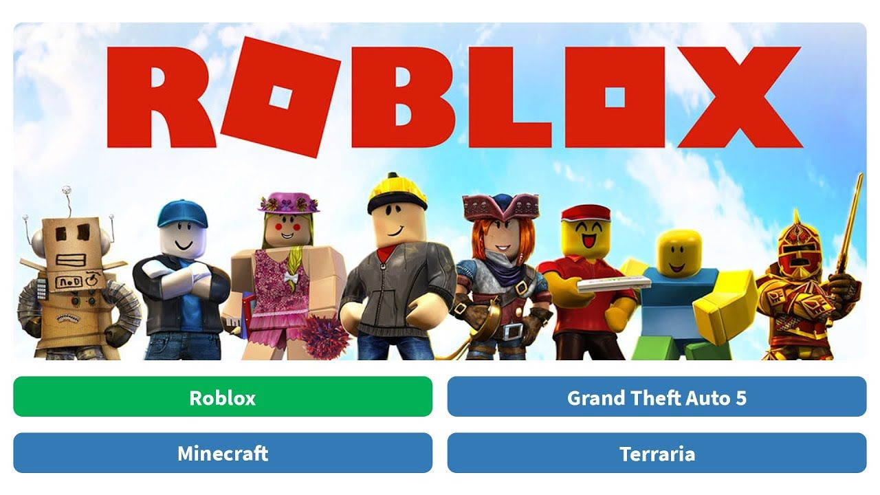 This Quiz Gives Free Robux Rocash Com New Robux Promo Code In 2020 Promo Codes Coding Quiz