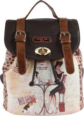 Designer bags , women fashion handbag , Print bag Buy it: http://www.dpbolvw.net/click-7729776-10787397?url=http%3A%2F%2Ftracking.searchmarketing.com%2Fclick.asp%3Faid%3D120011660000770225&cjsku=10319093