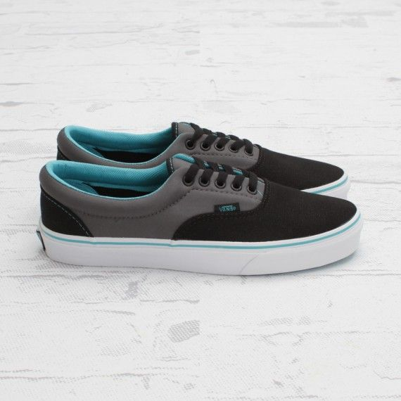 ace5dff770 Vans Era  Neoprene  - SneakerNews.com