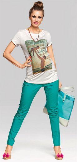 838bdffc4263 Abbigliamento Premaman Online   Happy Mum
