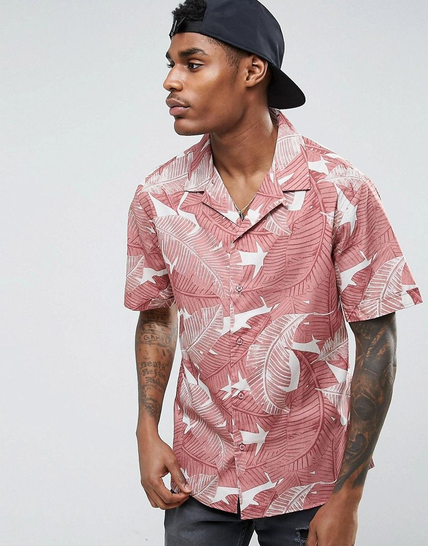 Get this Midnight Surf's basic shirt now! Click for more