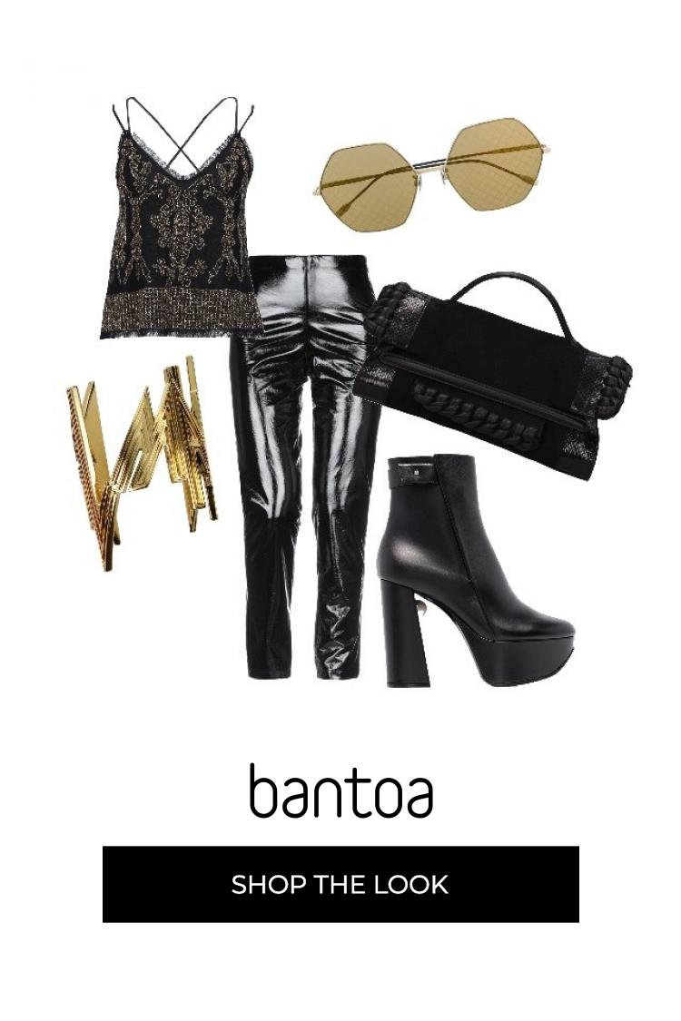 Photo of Outfit Donna per ogni Look & Occasione   Bantoa