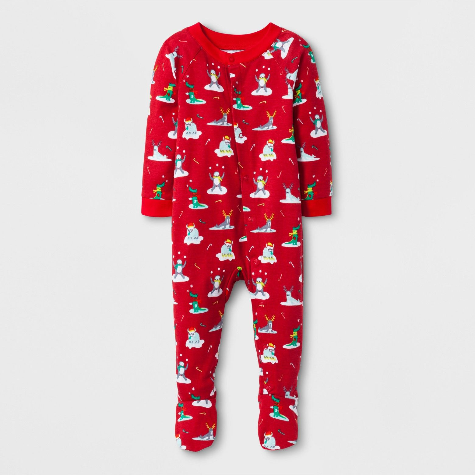 Shop Tar for Christmas baby clothing you will love at great low