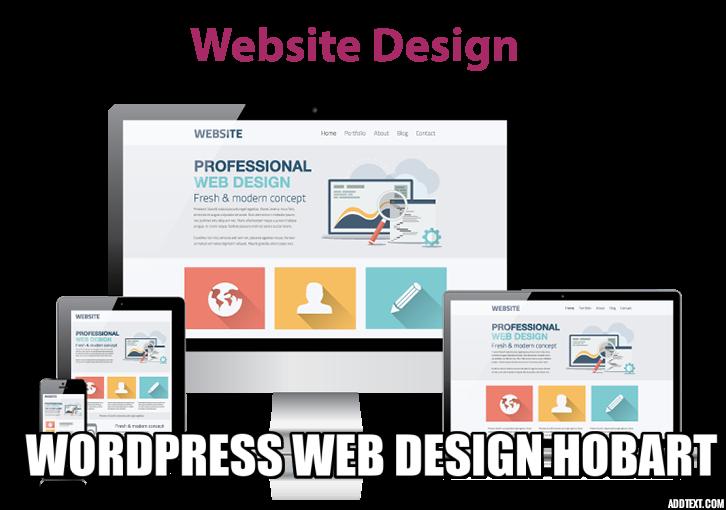 Wordpress Web Design Hobart Wordpress Web Design Wordpress Web Web Design