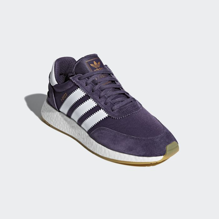 94c88554 I-5923 Shoes Purple 10.5 Mens | Products | Shoes, Streetwear shoes ...