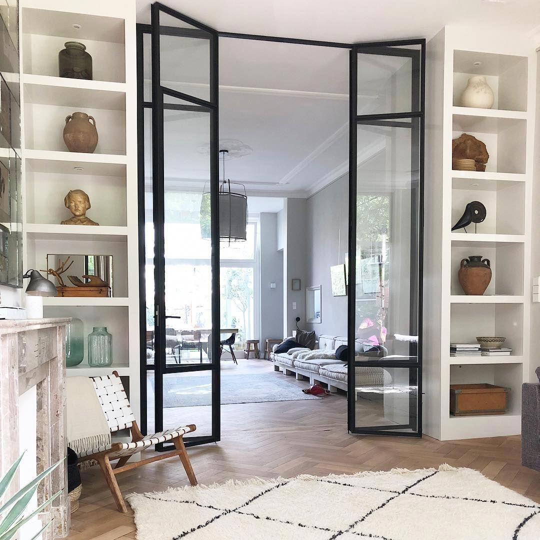 Internal Bifold Doors White Interior Sliding Doors Room Dividers Buy Interior Doors 2019 Sliding Door Room Dividers Sliding Doors Interior Living Room Door