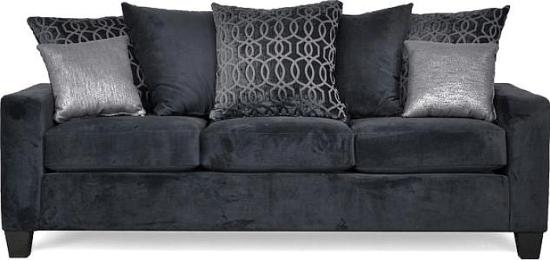 Best Bella Sofa Sofas By Piedmont Furniture Ideas For Sofas 400 x 300