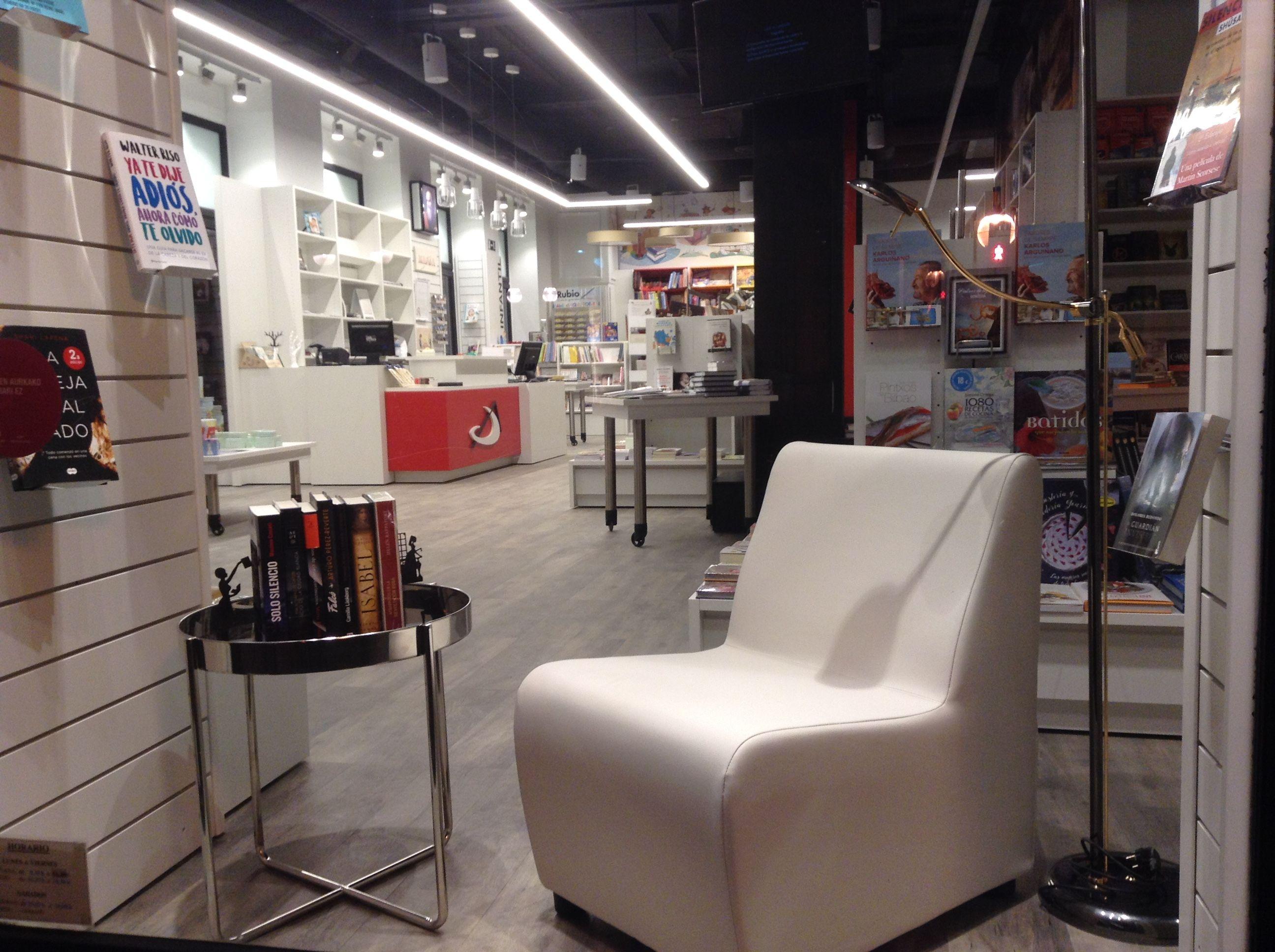 Resultado de imagen de novedades en librerias tiendas en austraustralia imagen