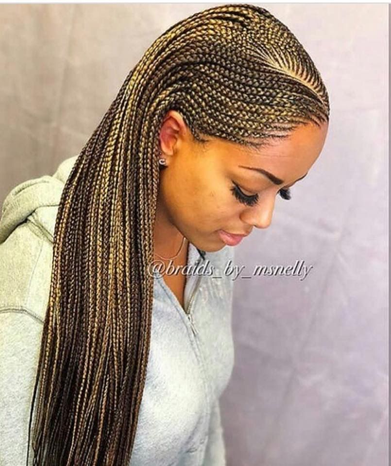 Idées Coupe cheveux Pour Femme 2017 / 2018 21 Meilleures