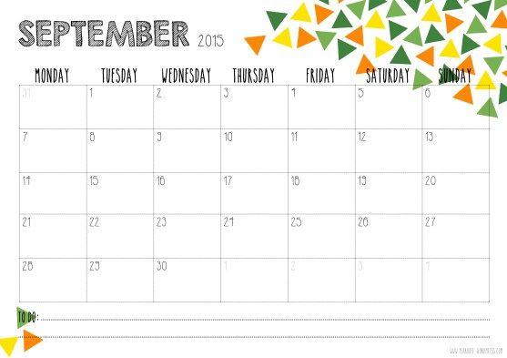 Kalender 2015 printable 2015 calendar printable calendar kalender 2015 printable 2015 calendar printablefree printablefree printswordpressagenda plannerdo it yourselfplannersdecemberich mag solutioingenieria Images