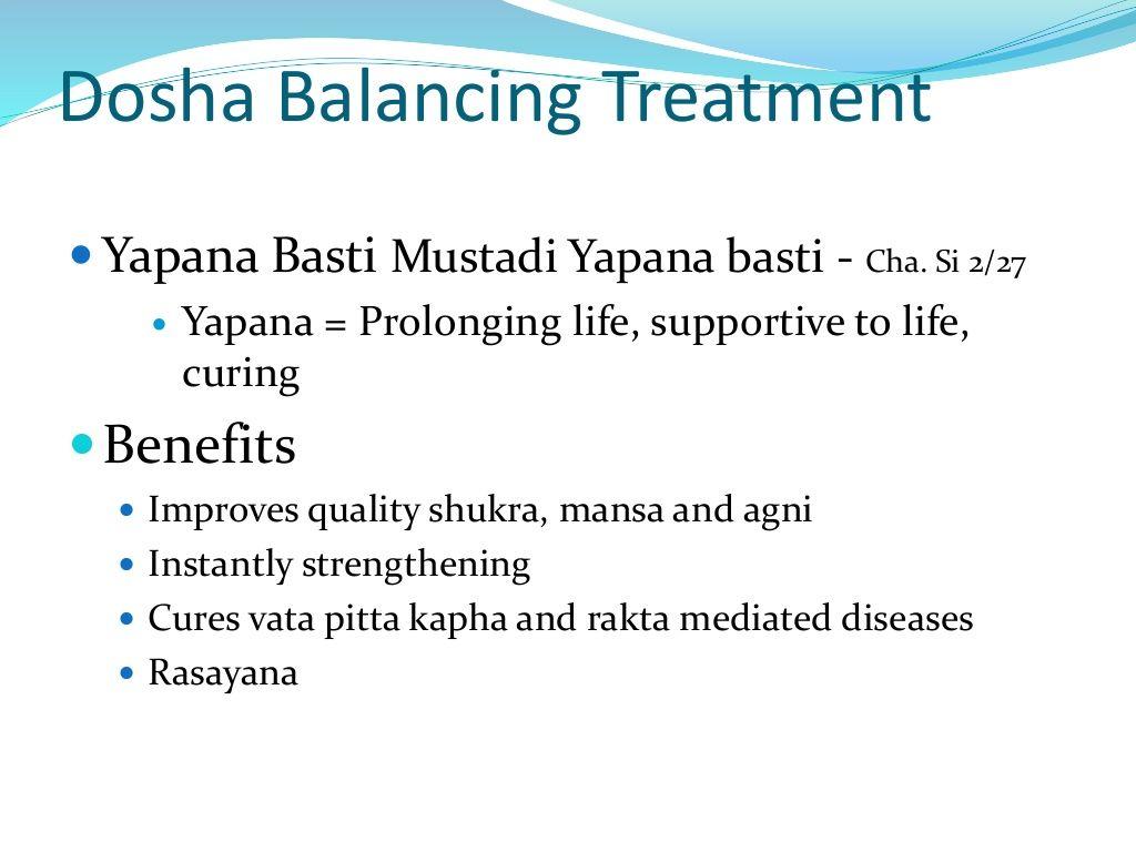 Properties of Ingredients  Medicine Main Properties  Sitopaladi Churna Improves dhatu-agni,  Hirak bhasma Best rasayana, r...