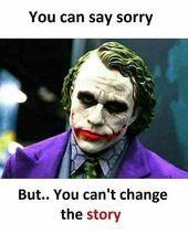 Fitness Fit Motivation Training Muskulatur Sport Achraf Sasori Best Joker Quotes Joker Quotes Heath Ledger Joker Quotes