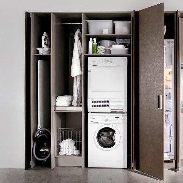 Spatia products arclinea atelier dia diaism acquire for Arredamento e mobili per la casa ikea