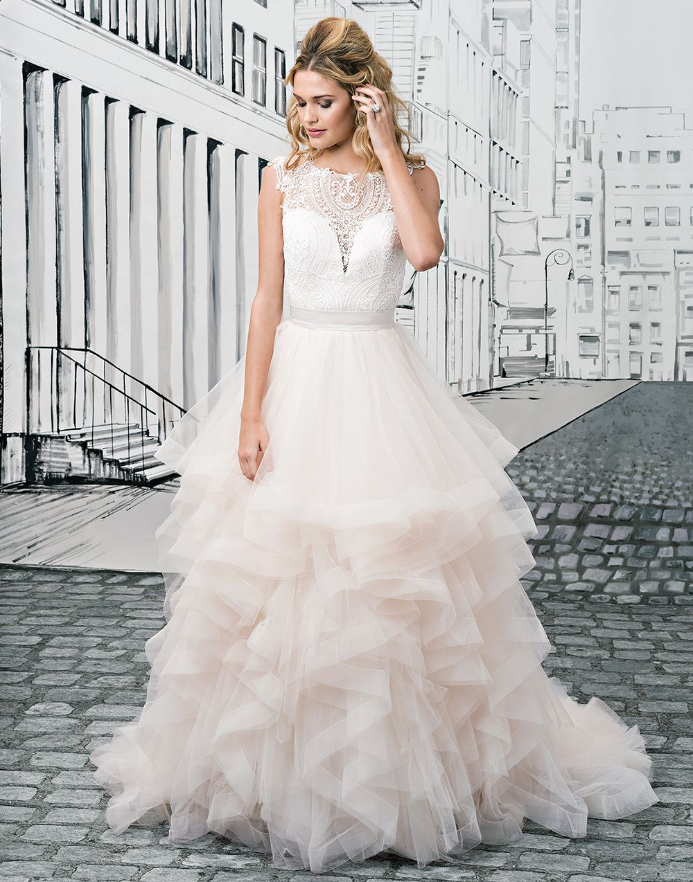 hitchin wedding dress shops » Wedding Dresses Designs, Ideas and ...