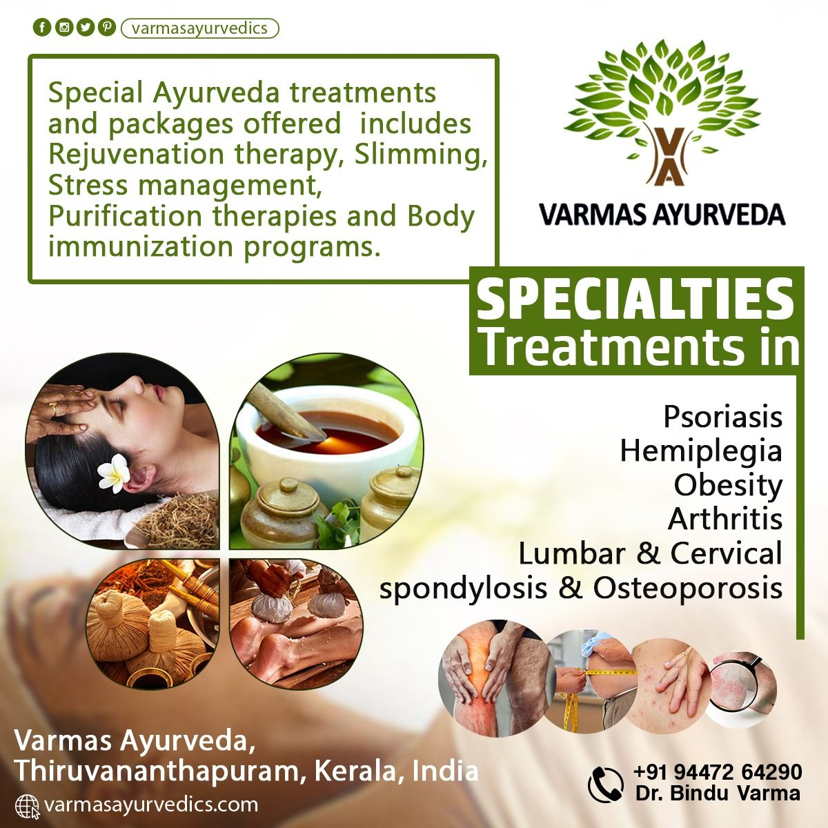 12+ Osteoporosis ayurvedic treatment in india viral
