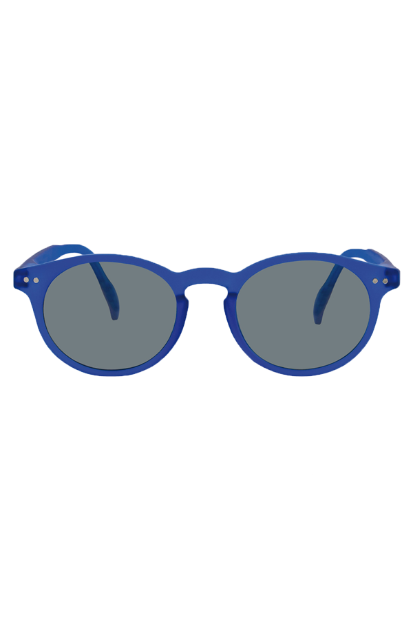 Lunettes solaires Tradition Bleu klein Read Loop  allyoureadislove   sunglasses  design  fashionstyle   bbdff4c7e08c