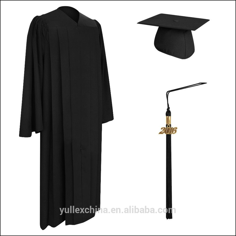 Graduation Cap and Gown Prices | Dresses and Gowns Ideas | Pinterest ...