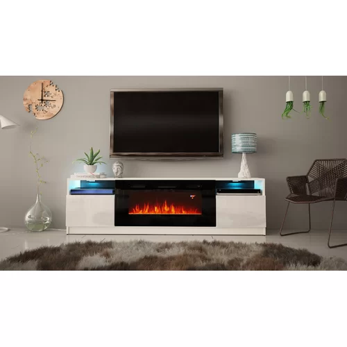 Hottest No Cost Electric Fireplace Wood Popular Cost Electric