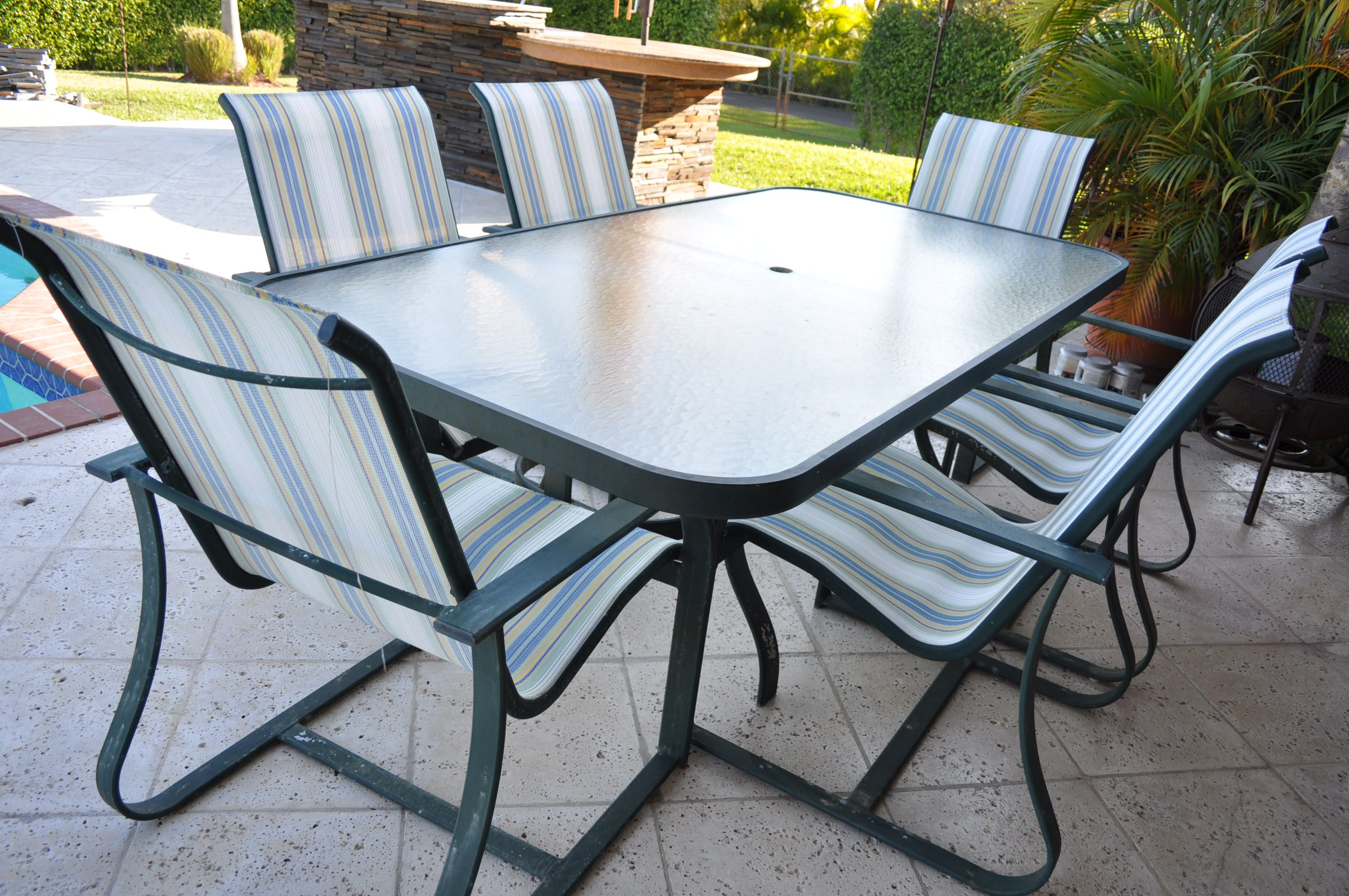 Balcony Table And Chairs Aussenmobel Gartenmobel Tisch Und