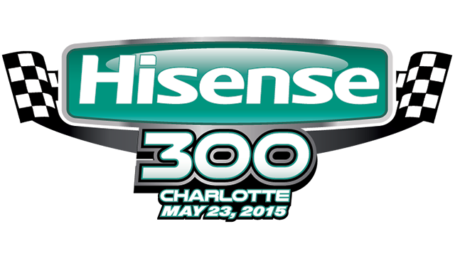 Watch Hisense 300 Live Stream online. You can watch NASCAR