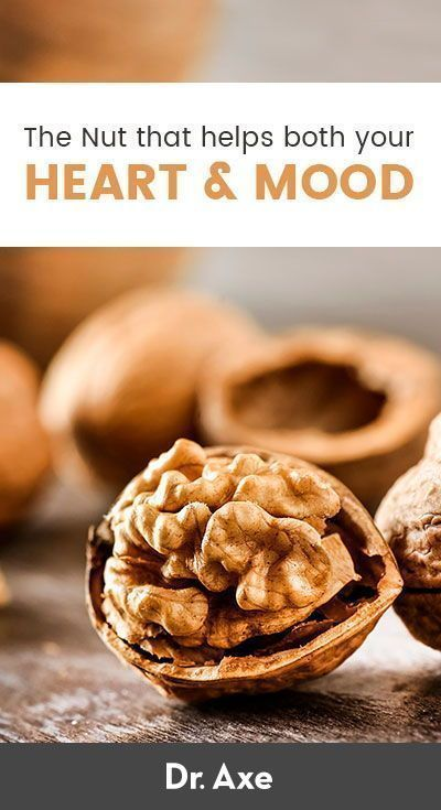 Walnuts Nutrition Helps Both Your Heart & Mood #walnutsnutrition Walnuts nutrition includes high levels of omega-3s. Among the impressive benefits, they can improve your mood, support heart health and fight heart disease. #walnutsnutrition Walnuts Nutrition Helps Both Your Heart & Mood #walnutsnutrition Walnuts nutrition includes high levels of omega-3s. Among the impressive benefits, they can improve your mood, support heart health and fight heart disease. #walnutsnutrition Walnuts Nutrition He #walnutsnutrition