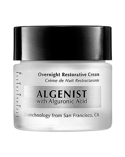10 Wrinkle Cream Products That Make A Difference Skin Care Moisturizer Moisturizer Cream Cream For Dry Skin