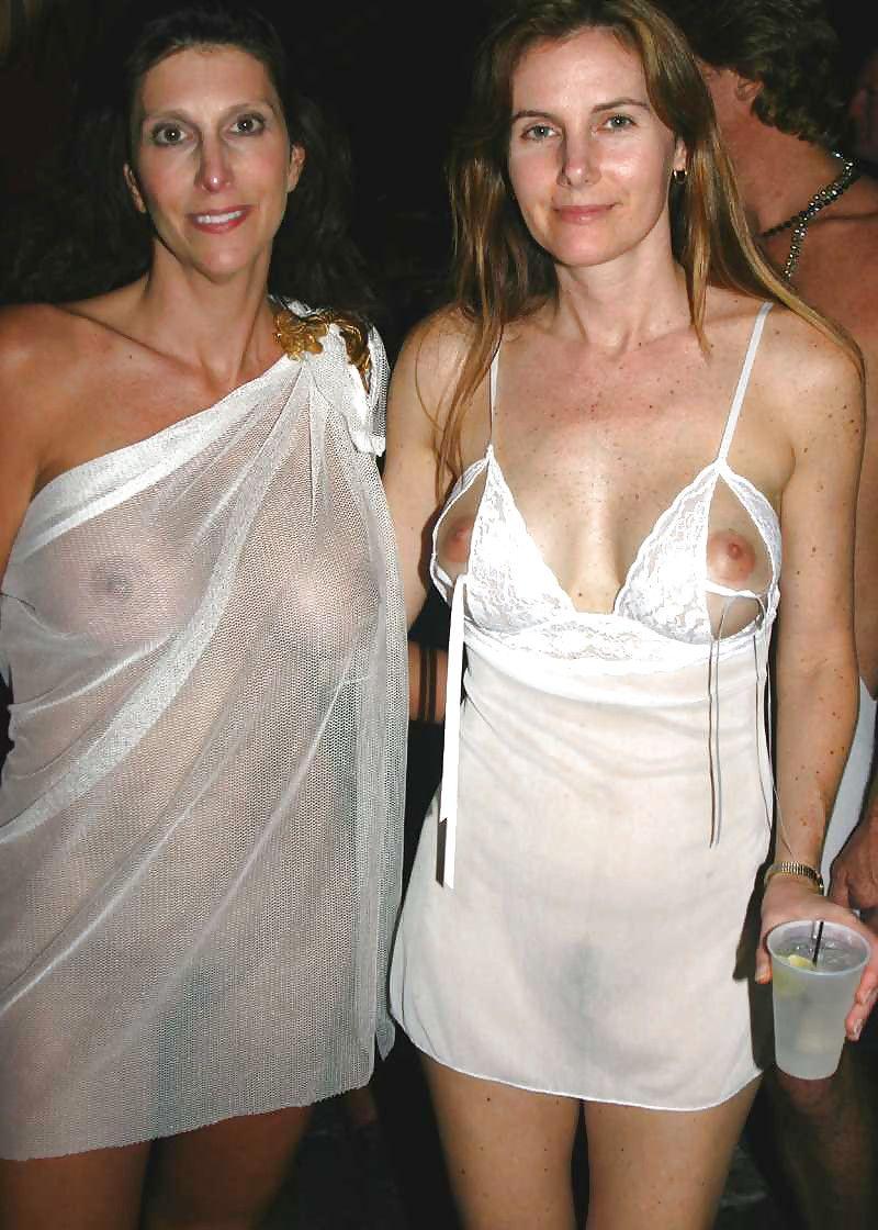Photos Nude Mature Women Casual 86