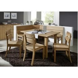 Photo of Garden furniture wood – https://bingefashion.com/home