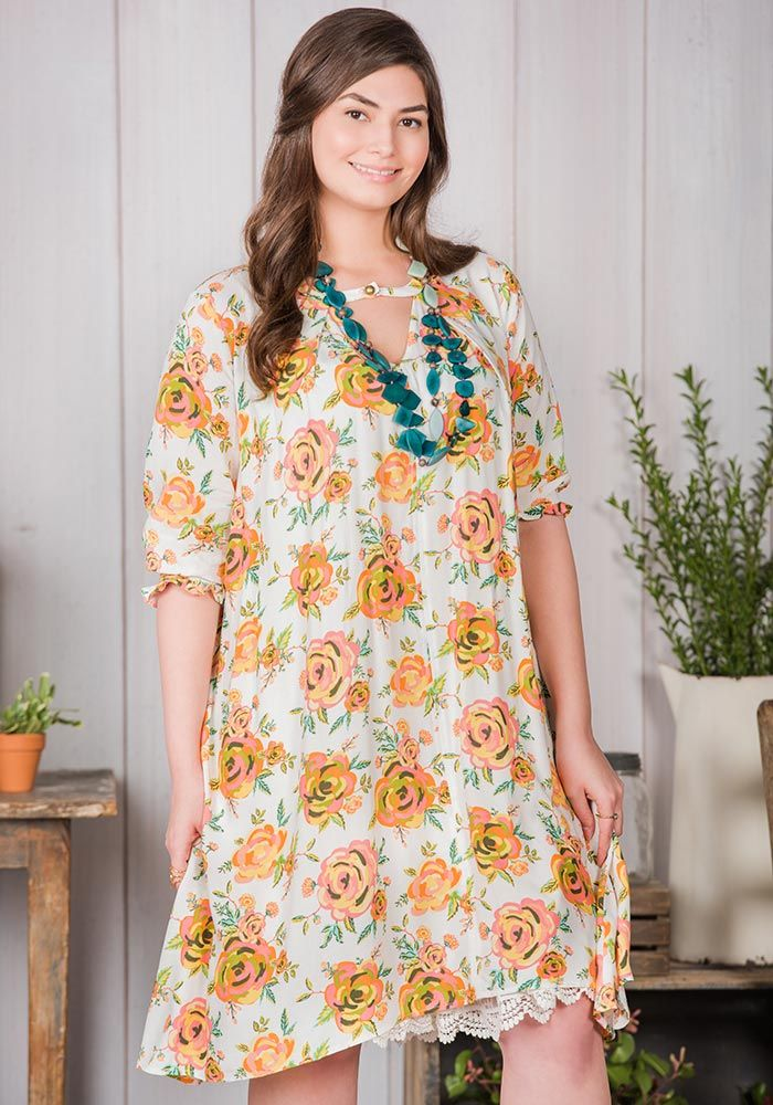 41f4d836313 Sunday Best Dress - Matilda Jane Clothing
