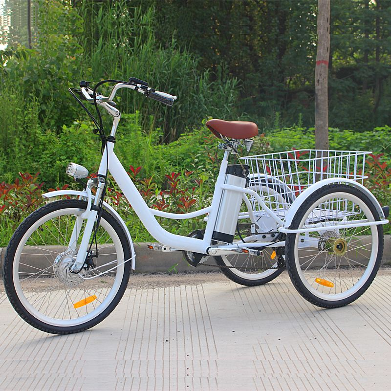 Adult Tricycle Adult Tricycle Tricycle Bike Tricycle