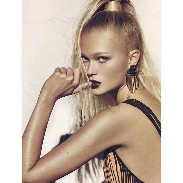Model Viktoria For Price Inquiries email us at 💌