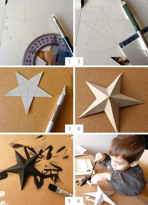 fabriquer mobile enfant emilie pinterest. Black Bedroom Furniture Sets. Home Design Ideas