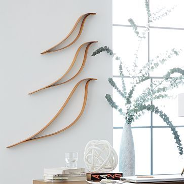 Newhandcrafted From West Elm Put Bird Add